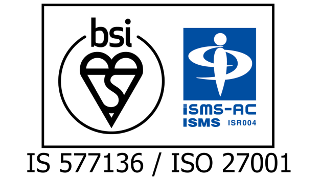 ISMS認証取得組織検索
